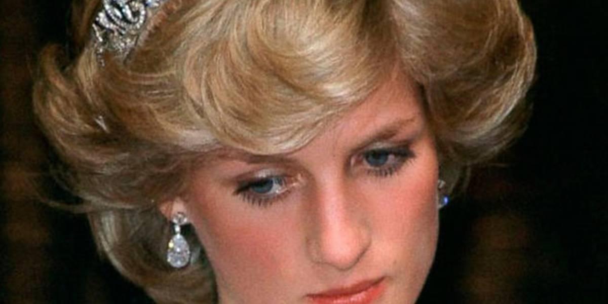 La cruel humillación a la que fue sometida Lady Di para poder casarse con el príncipe Carlos