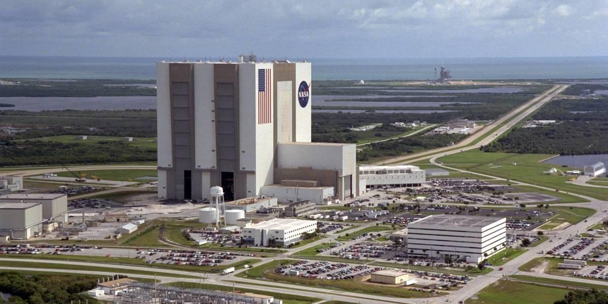 ¿Quieres viajar a la Estación Espacial Internacional? Estos son los requerimientos que la NASA impuso a los turistas