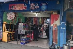 operativo contra explotación laboral infantil en Guatemala y Mixco