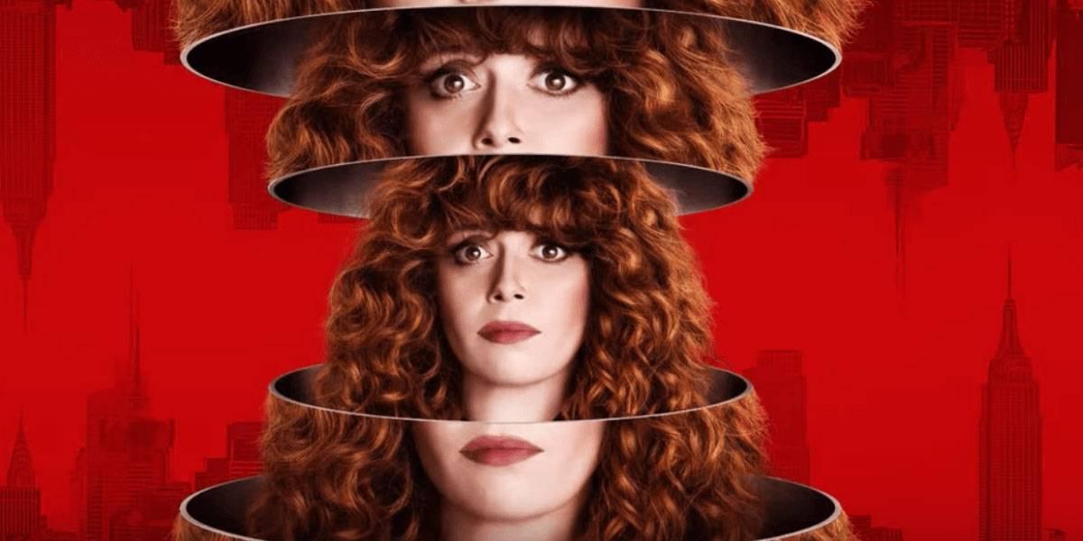 Russian Doll tendrá segunda temporada en Netflix