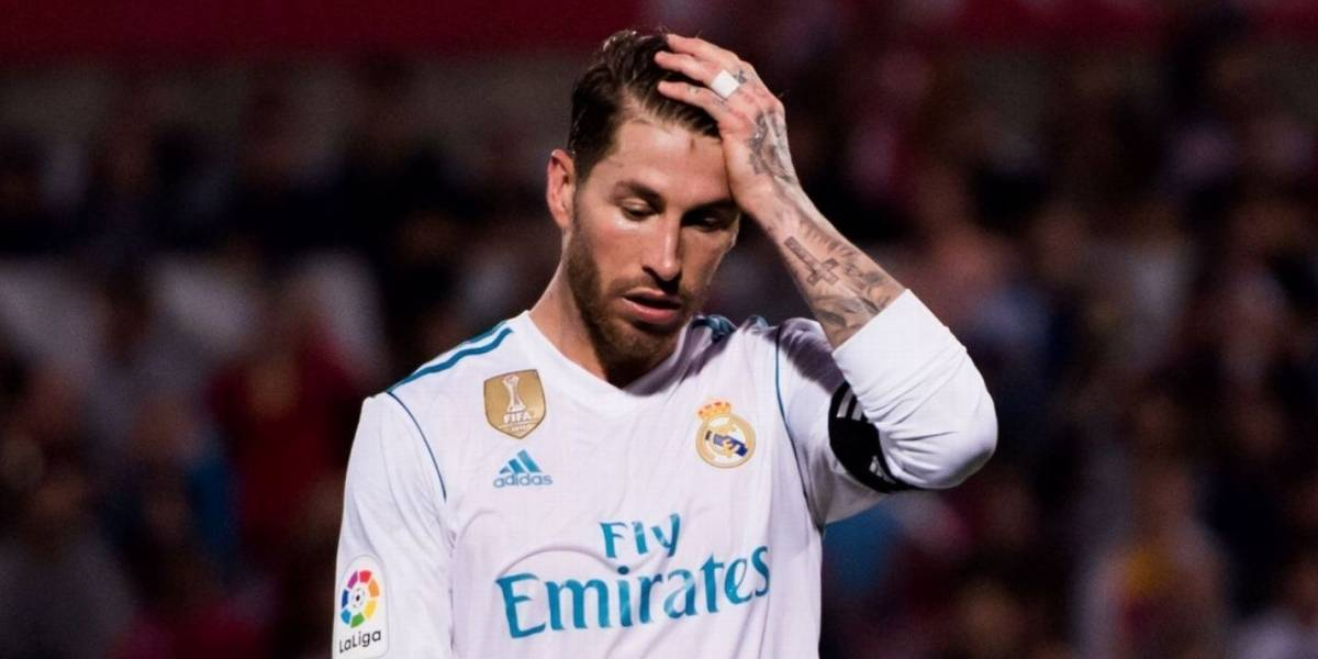 Multan a la app de la Liga Española de fútbol por usar micrófono de los móviles para rastrear piratería