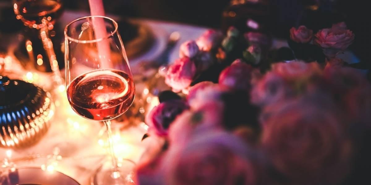 Dia dos Namorados: veja promoções de jantar para um encontro em São Paulo