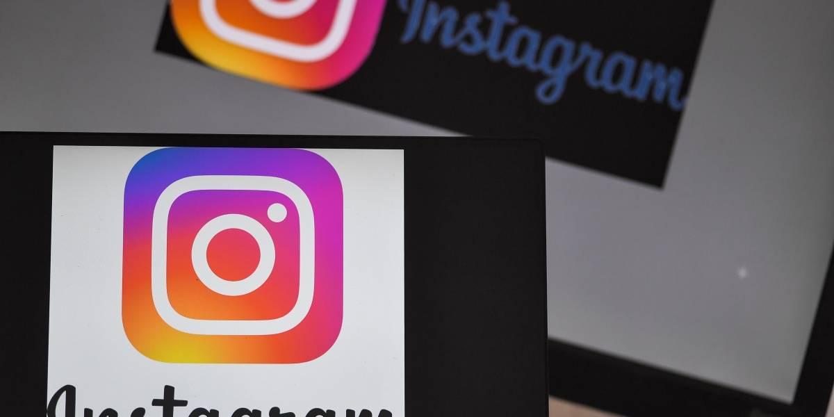 Usuarios de varios países sufren la caída de Instagram y PlayStation