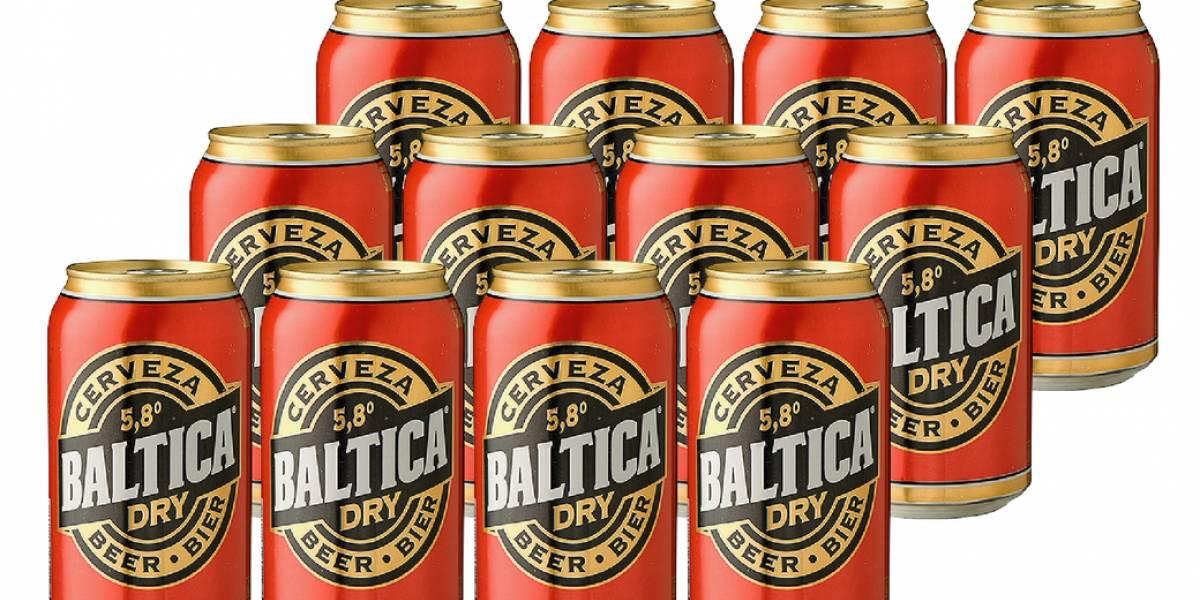 La mayor cervecera del mundo abrió unidad de ciberseguridad