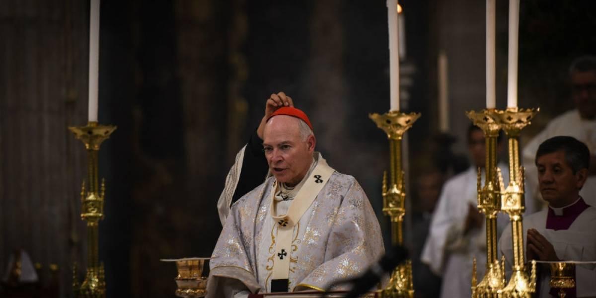 Violencia e inseguridad requieren acciones concretas y constantes: Arquidiócesis
