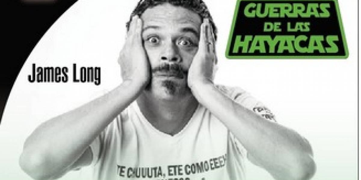 Guayaquil: Teatro y show en vivo para celebrar a papá