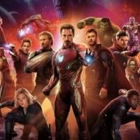"""Disney enfrenta una demanda por """"Avengers: Endgame"""""""