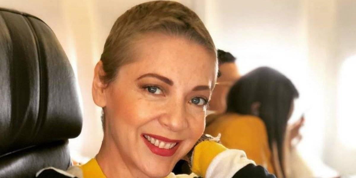Las novelas más recordadas de Edith González