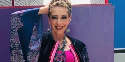 Edith González