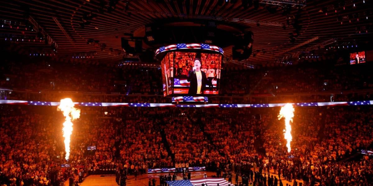Toronto se suma como nuevo campeón en la lista de todos los ganadores de la NBA