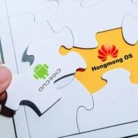 Huawei registró en Chile su sistema operativo HongMeng. Noticias en tiempo real