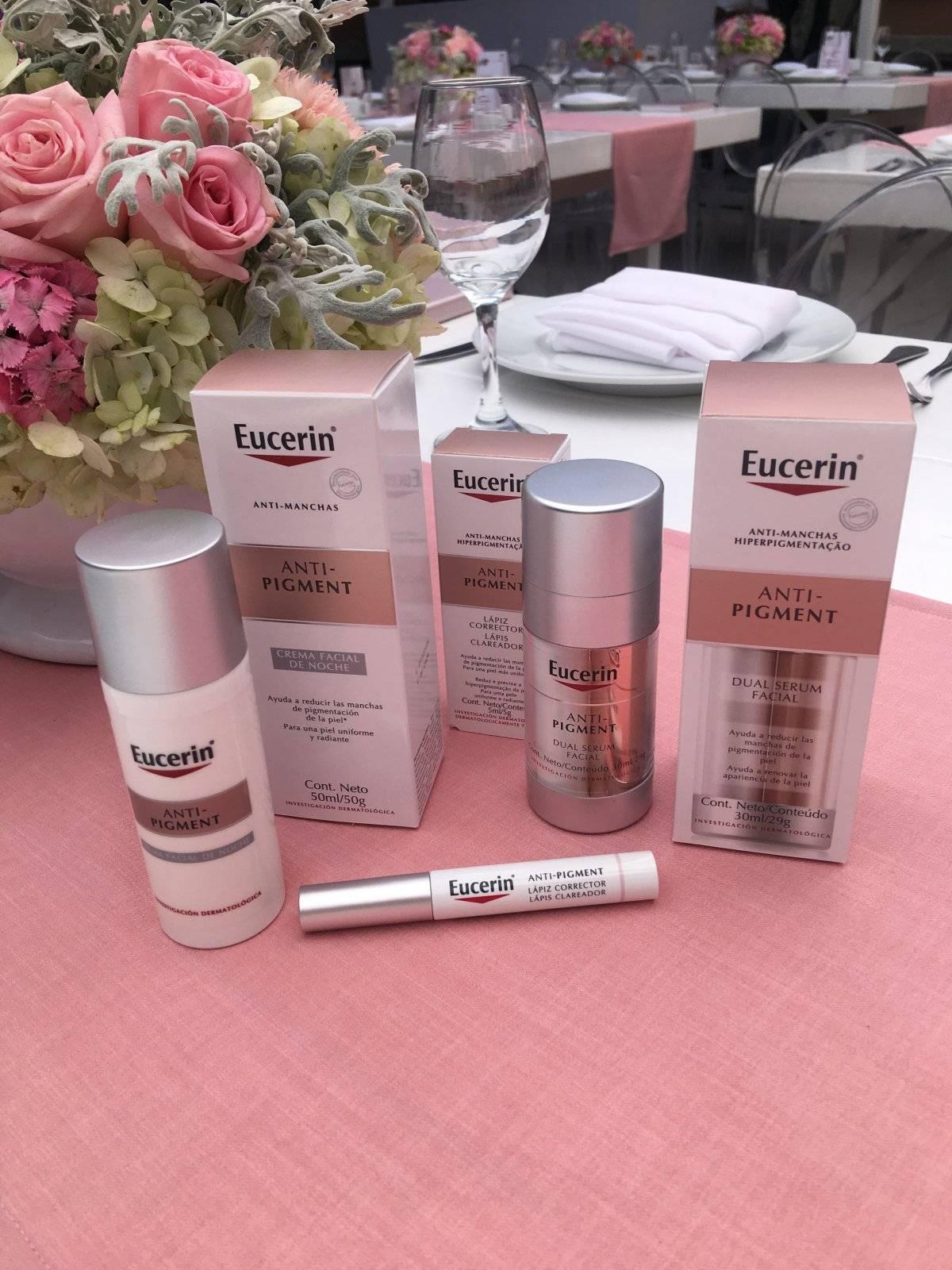 cremas dermatologicas para manchas en la cara
