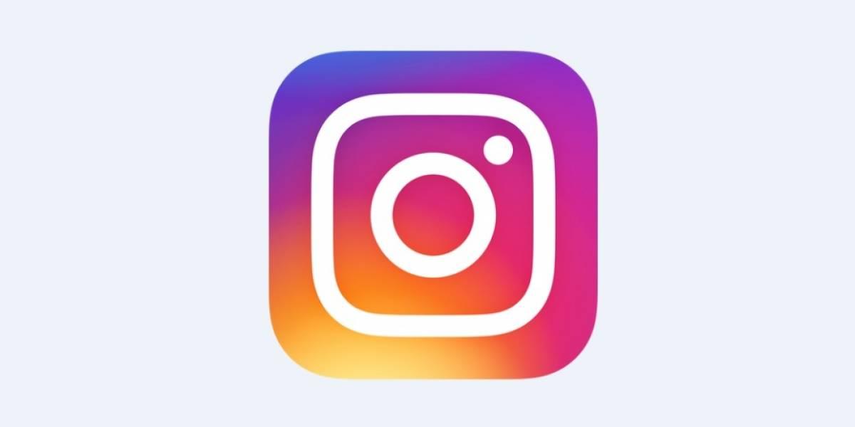 Instagram experimenta caída a nivel mundial