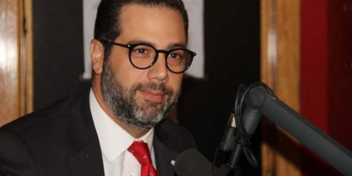 FIFA anuncia la extensión del período de la Comisión Normalizadora Fedofútbol
