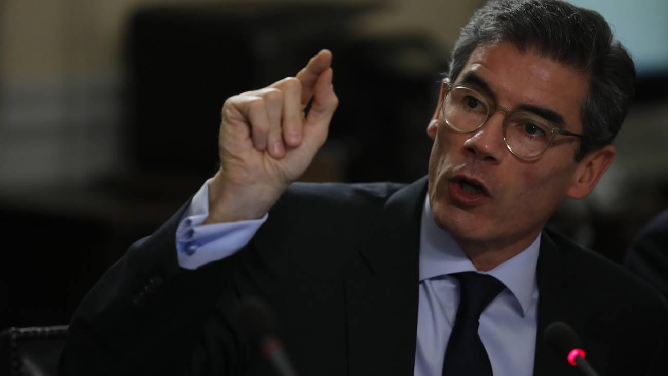 Mario Farrén ciberseguridad