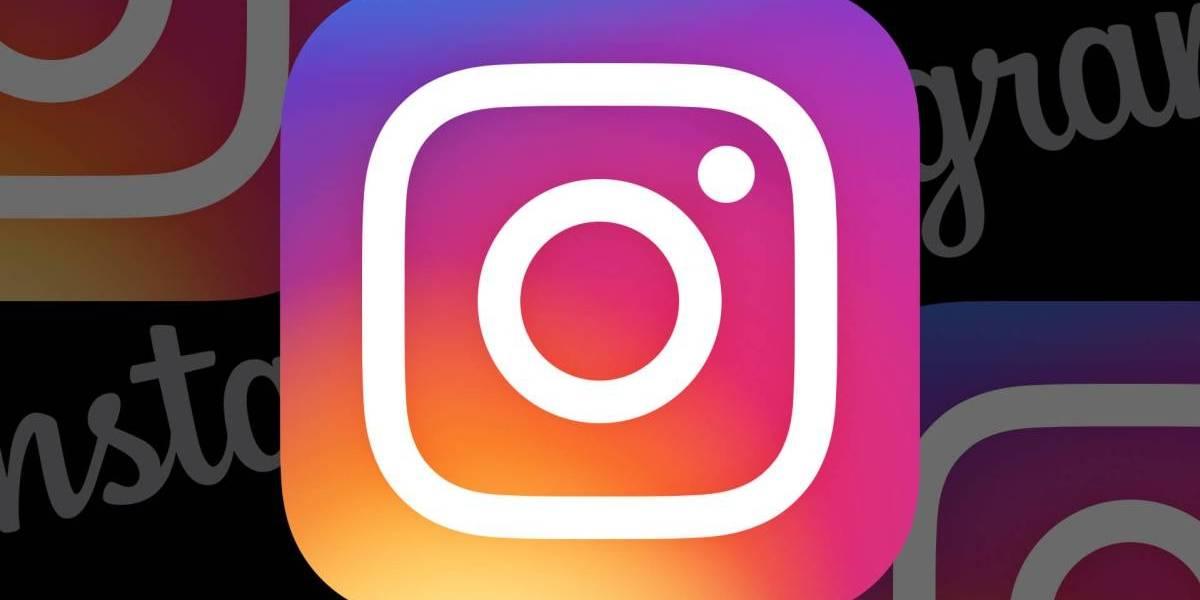 Instagram presenta problemas en varias partes del mundo