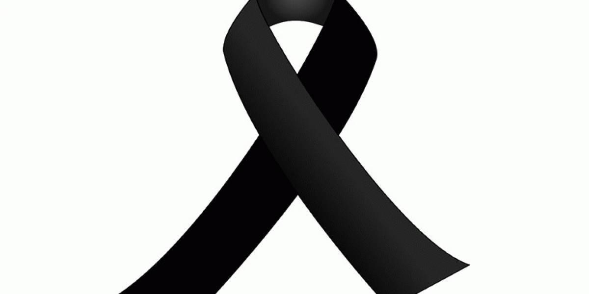 ¡De luto! pierde la vida el caricaturista 'Apebas'