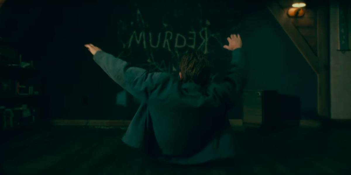 Sequência de 'O Iluminado' ganha trailer com Ewan McGregor