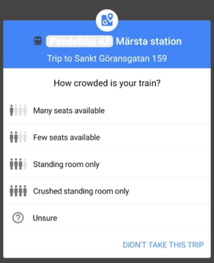 Google Chrome 76 hace que las webs no detecten el modo incógnito