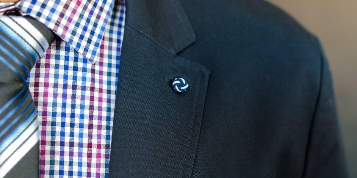 Día del Padre: Este es el 'outfit' que no puede faltar en su armario
