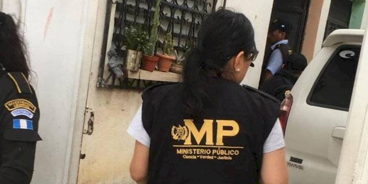 Investigan posibles irregularidades en municipalidades en el marco de la emergencia por Covid-19
