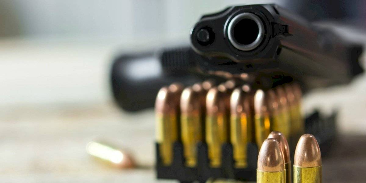 Celador fue asesinado en conjunto de exclusivo sector del norte de Bogotá