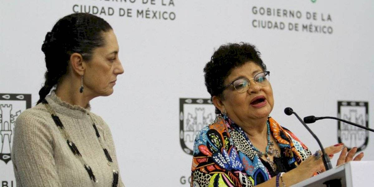 Pide López Obrador a Guardia Nacional actuar a fondo y sin simulaciones