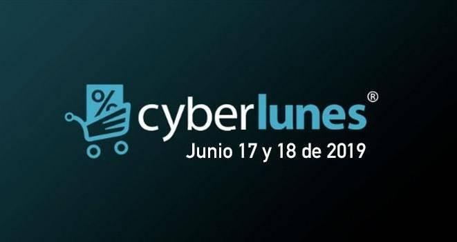 Prepárate para la llegada del Cyberlunes en Colombia y sigue estas recomendaciones