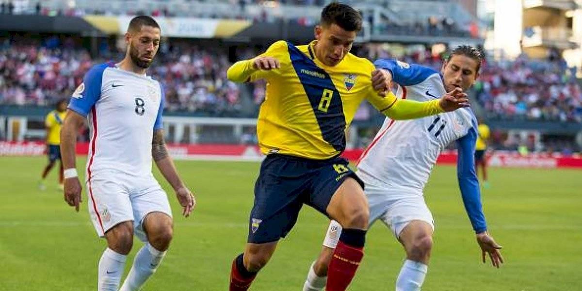 Copa América 2019: Horarios de partidos, récords y posible ganador