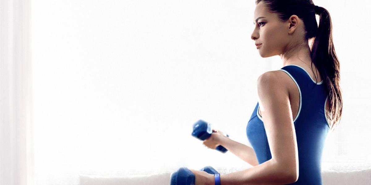 Tecnología y vida sana: Las precauciones al momento de comenzar una rutina de entrenamiento