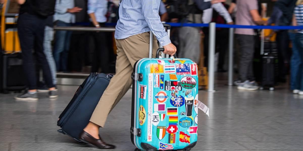 Plus Ultra permitirá llevar 3 equipajes sin costo entre España y Ecuador