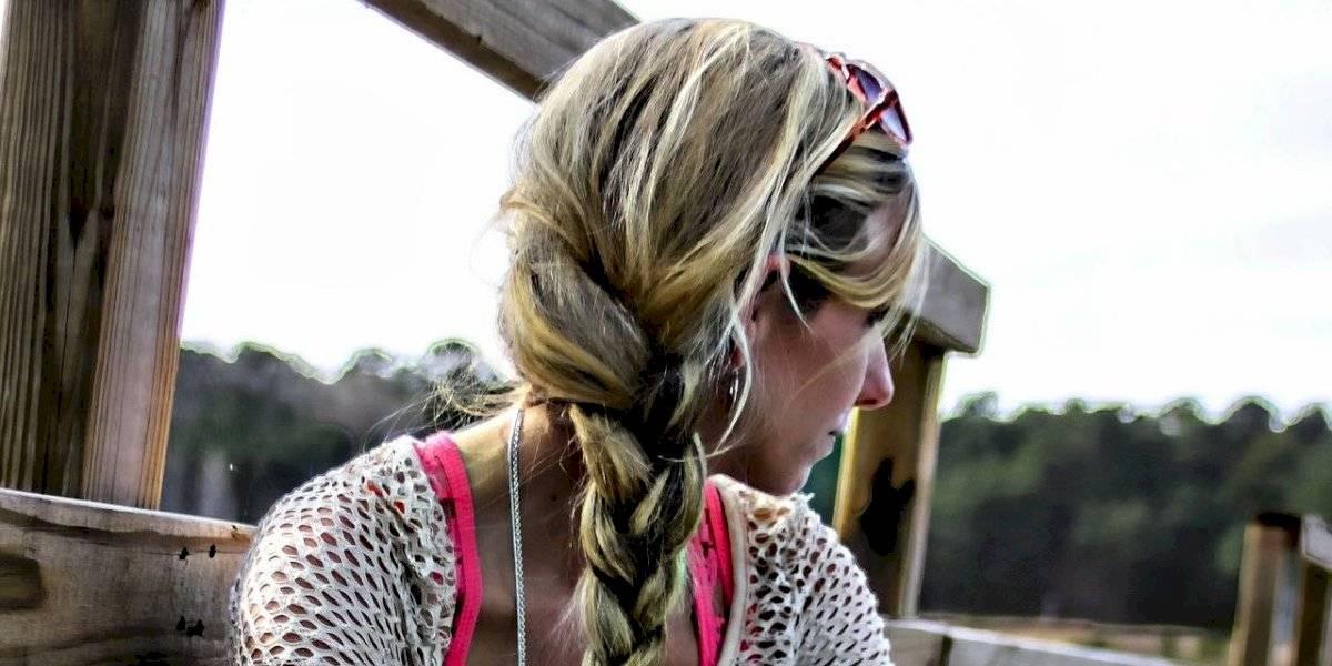 Look poderoso! Confira 5 tranças estilosas para arrasar na festa junina