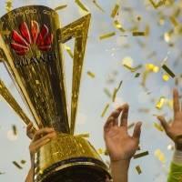 Huawei reembolsará lo que costó tu smartphone si México gana la Copa de Oro. Noticias en tiempo real