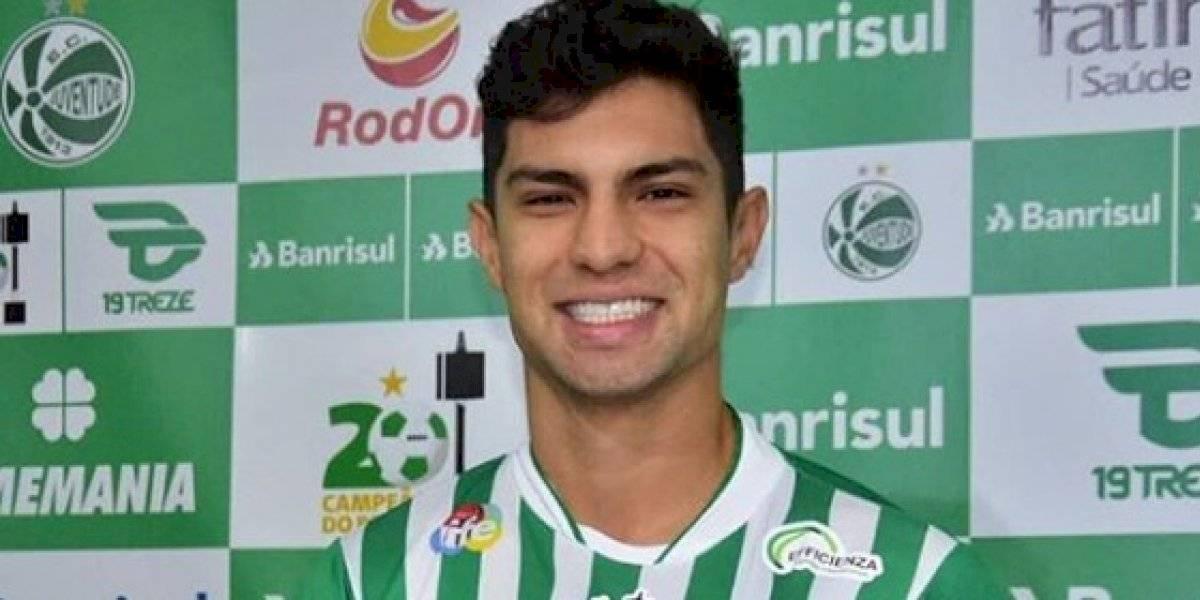 Série C 2019: como assistir ao vivo online ao jogo Juventude x Volta Redonda