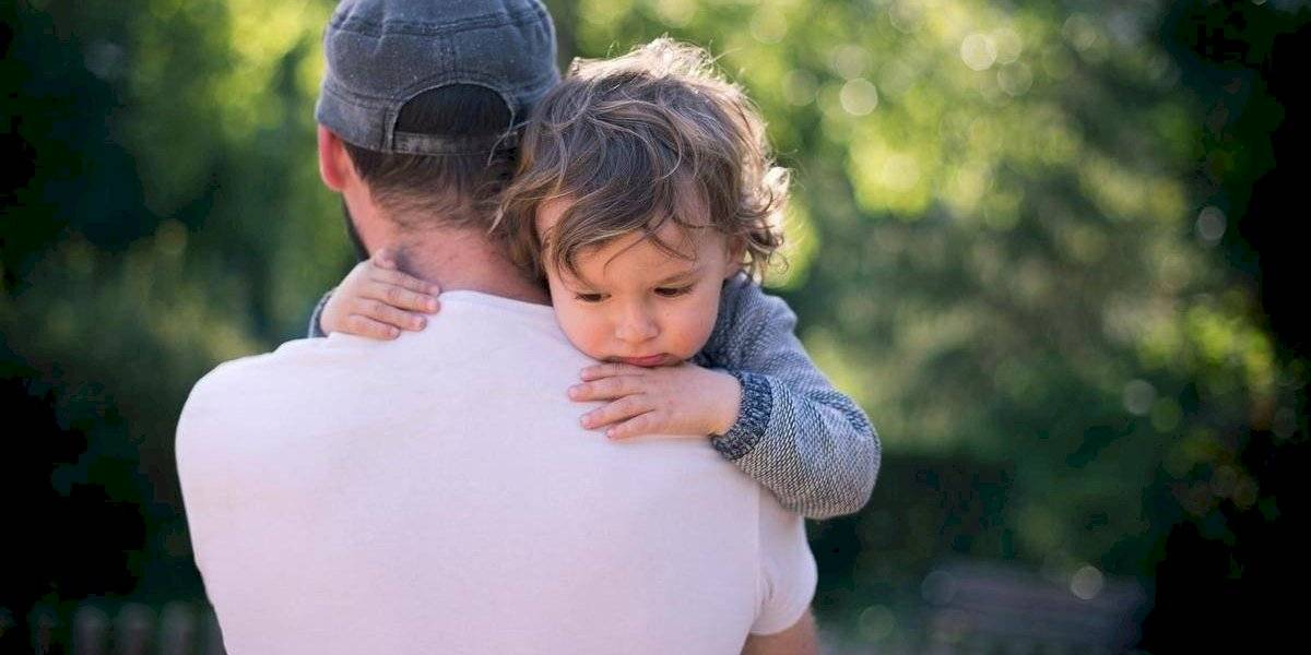 Más cerca de ser ley: Cámara Baja aprueba retención de salario a padres que adeudan pensión alimenticia