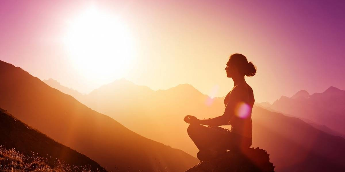 Adiós estrés: 3 aplicaciones que ayudan en tu bienestar