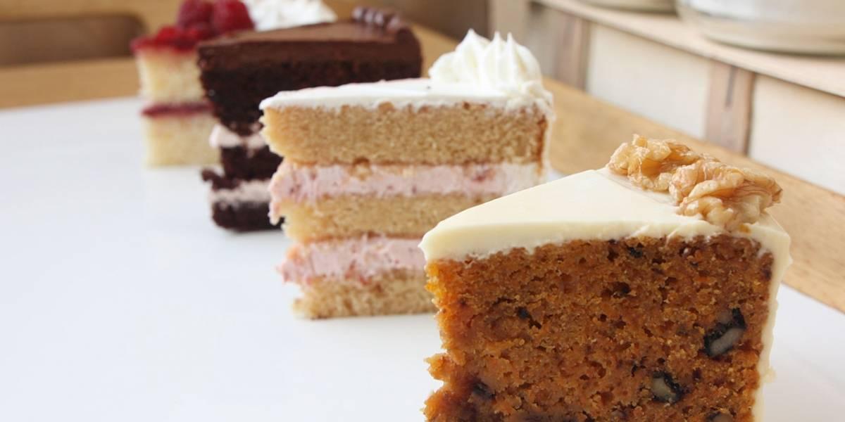 Pastry Chile: 3ra edición muestra las últimas tendencias internacionales en pastelería saludable