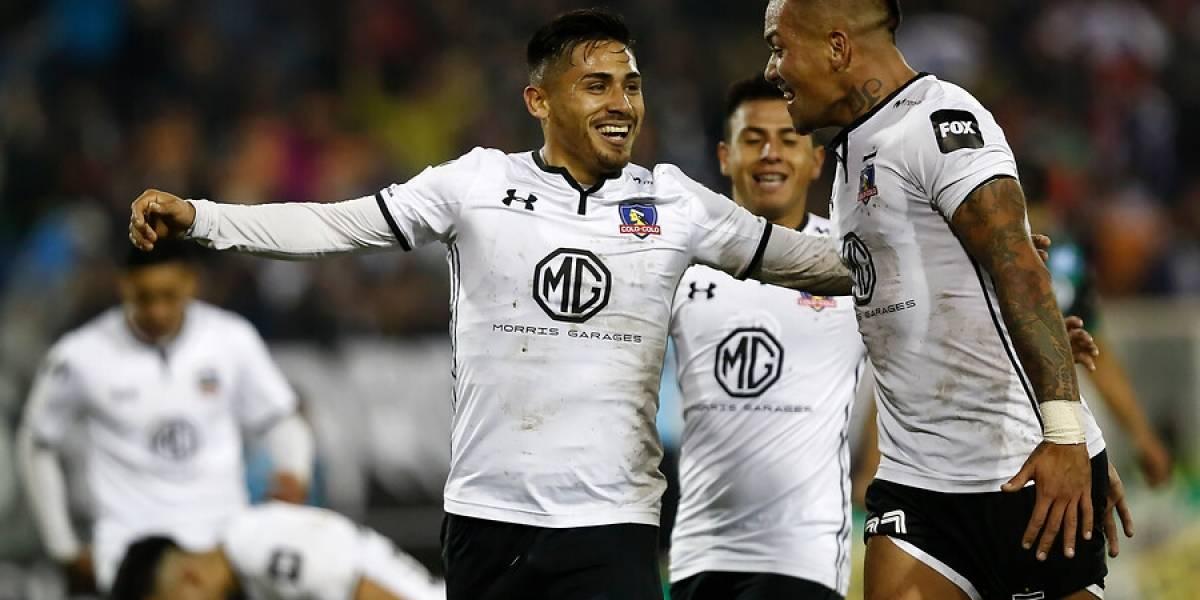 Copa Chile: Los octavos de final tienen 5 equipos de la B, a los grandes y partidos pendientes