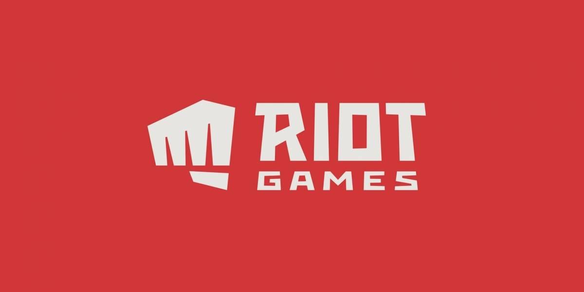 Riot Games, creador de League of Legends, es investigado por discriminación de género y acoso sexual