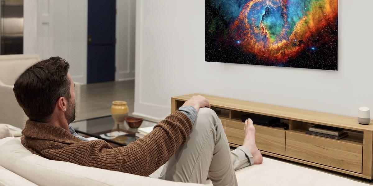 ¿Qué son los nits en un TV y por qué son importantes?