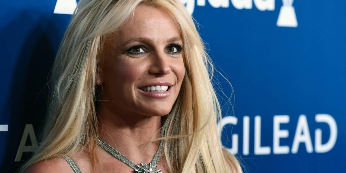 Imponen orden de restricción a ex administrador de Britney Spears