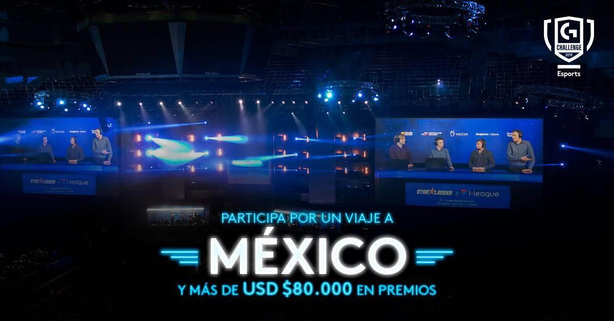 Logitech México