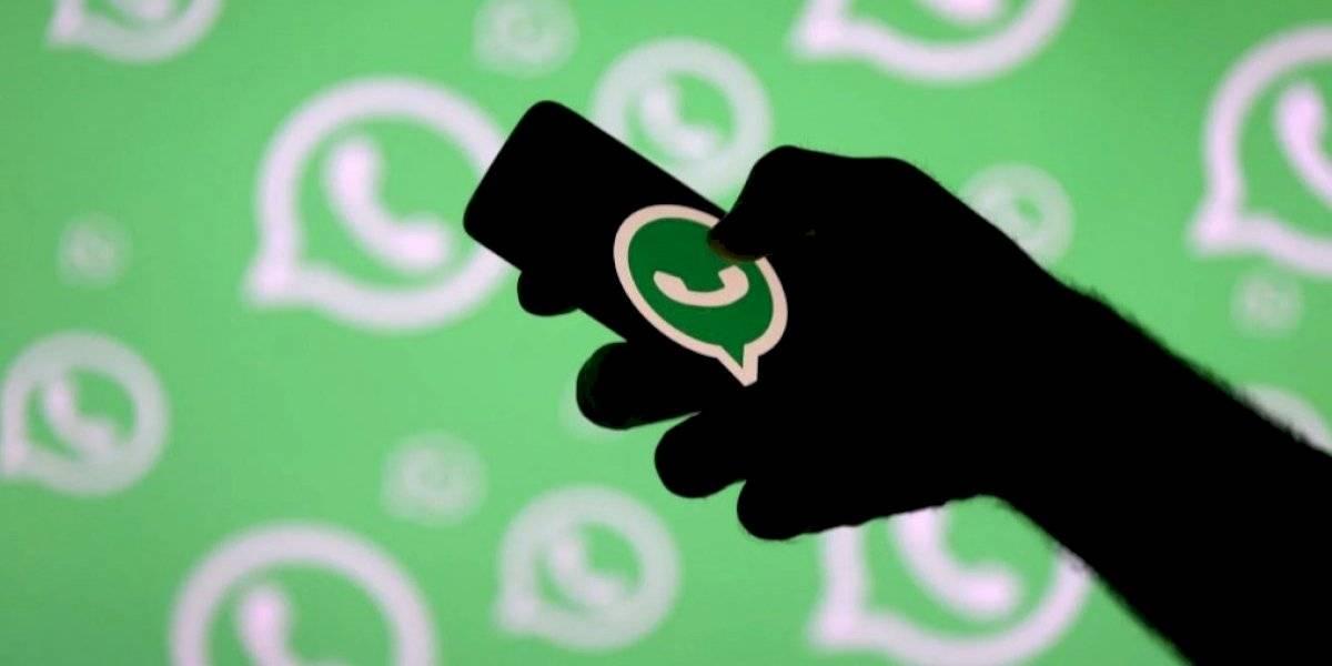WhatsApp y sus seis trucos de personalización