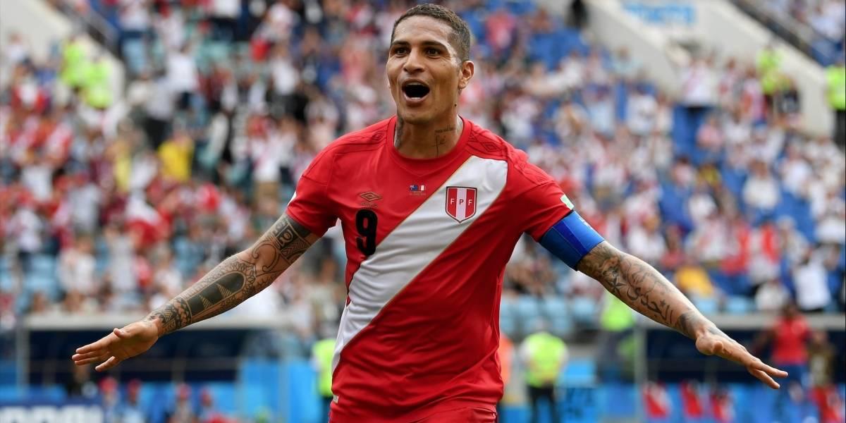 Perú vs. Venezuela: ¿duelo de pequeños gigantes en el Grupo A de la Copa América?