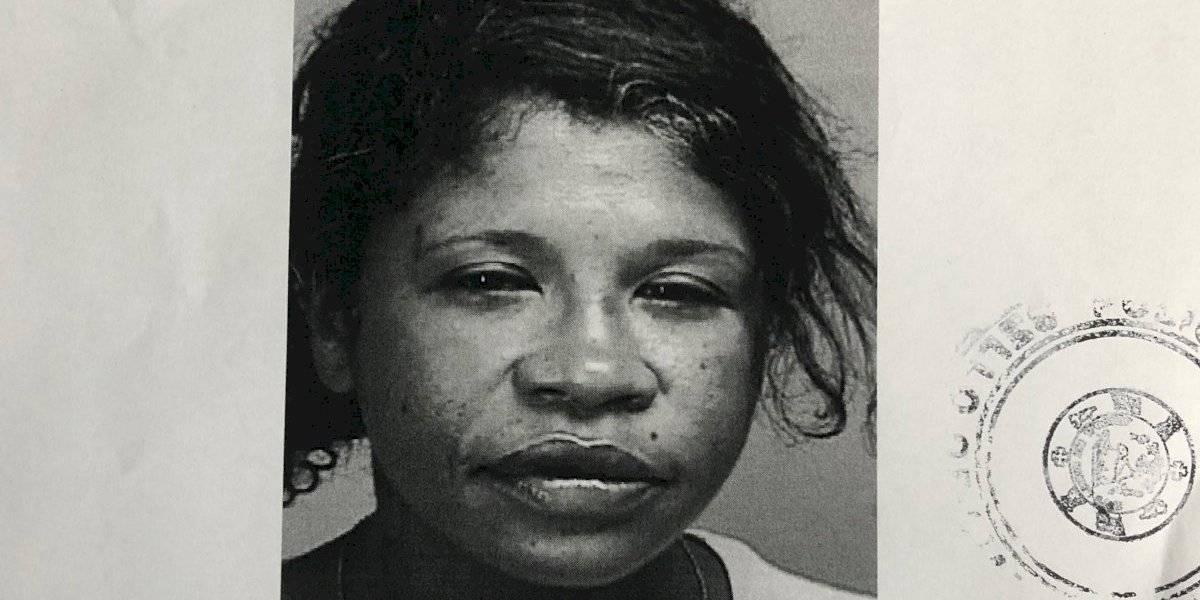 """Arrestan a """"Carito"""" por el asesinato de un sexagenario en Cataño"""