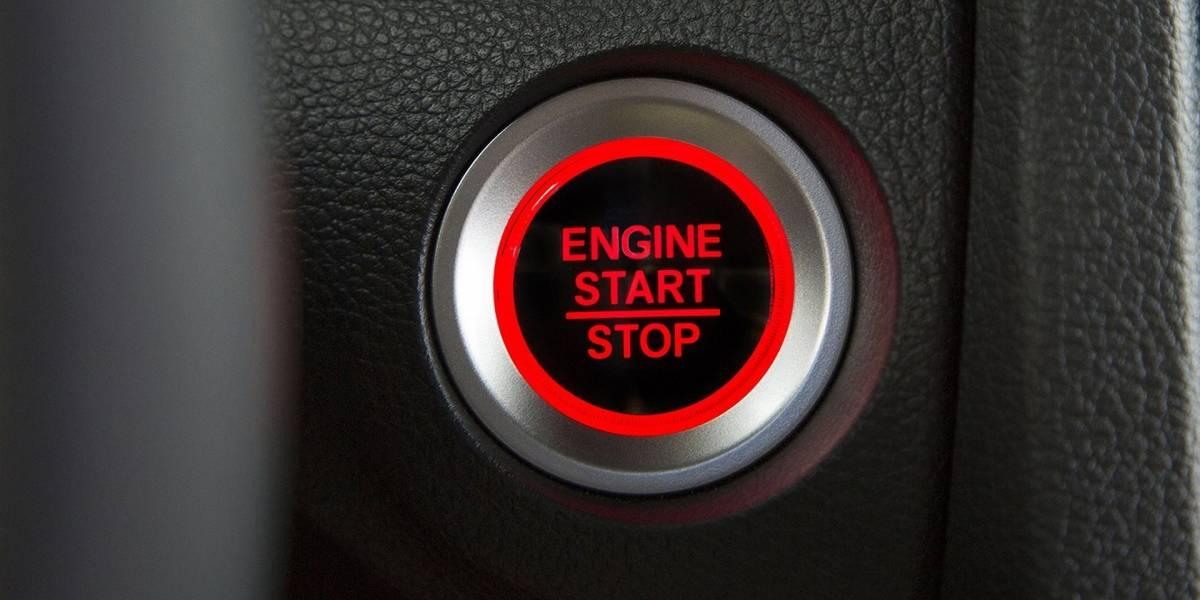 Los autos Toyota tendrán sistema de apagado automático para proteger a los distraídos