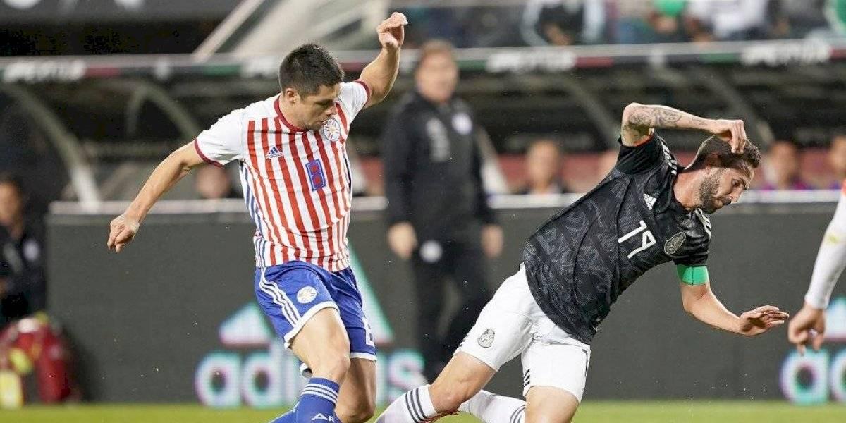 Paraguay debuta en Copa América ante la incógnita del invitado Catar