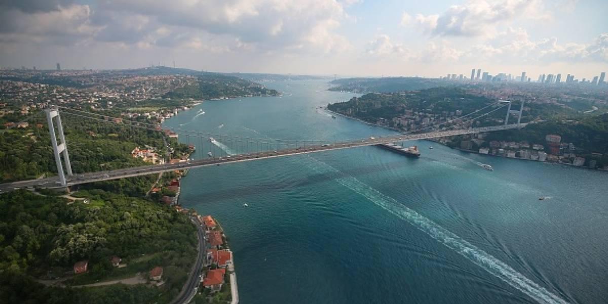 Turistas ecuatorianos varados en Turquía reciben ayuda del Gobierno