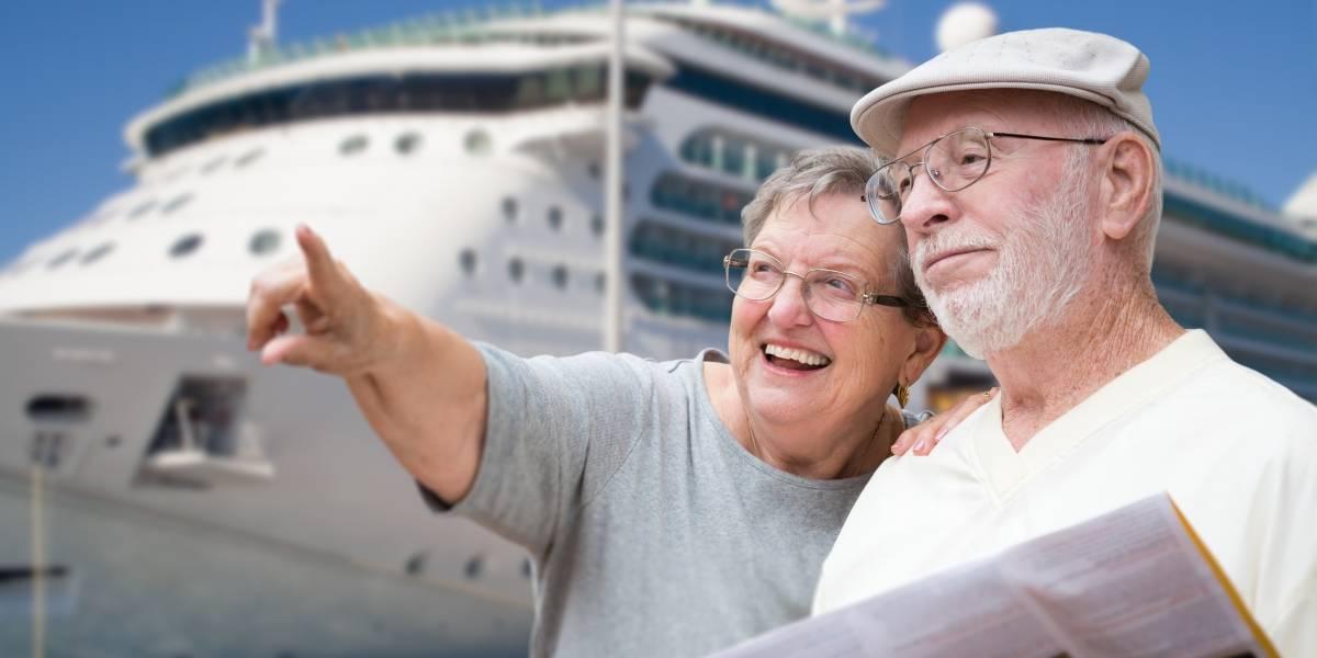 Conoce la nueva plataforma para reservar cruceros a buen precio