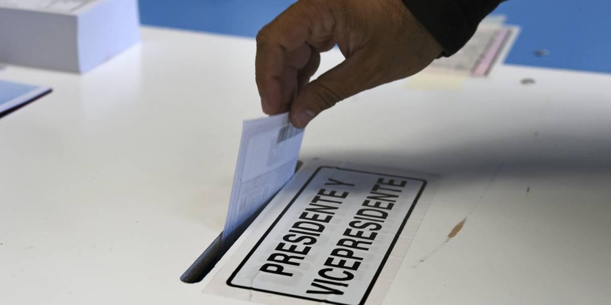 Suspenden elecciones en tres municipios por conflictividad